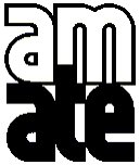 img_list/Inserted_images/AMATE_logo_black.jpg